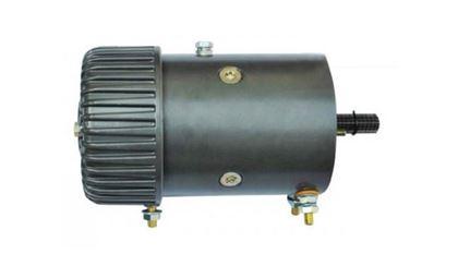 Imagens de Motor 12000Lbs 24V