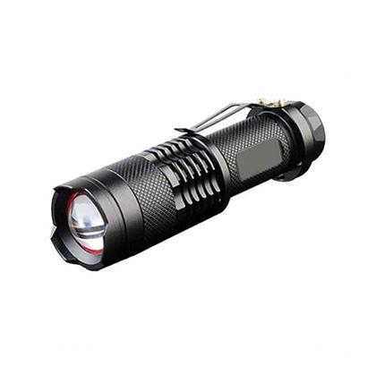 Imagens de Lanterna Raceland Mini LED BL-Q1812-XPE